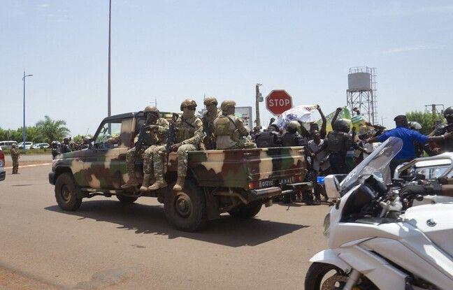 648x415 troupes maliennes bamako capitale