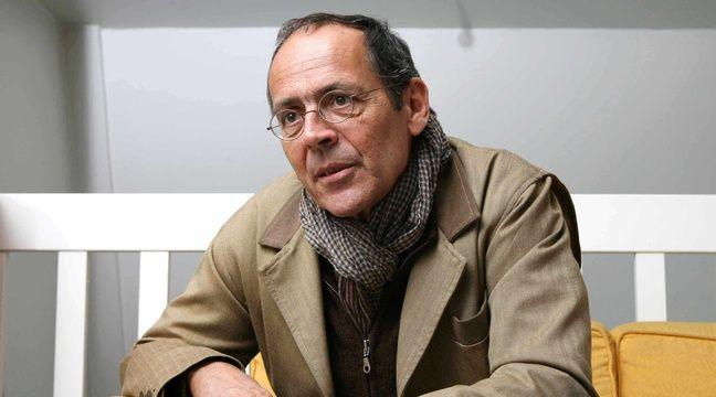 Le philosophe Bernard Stiegler est mort à l'âge de 68 ans