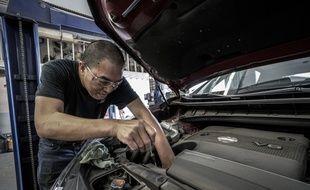 Le carnet d'entretien recense toutes les opérations de maintenance subies par un véhicule et prodigue d'indispensables conseils. C'est un document précieux en cas de revente.