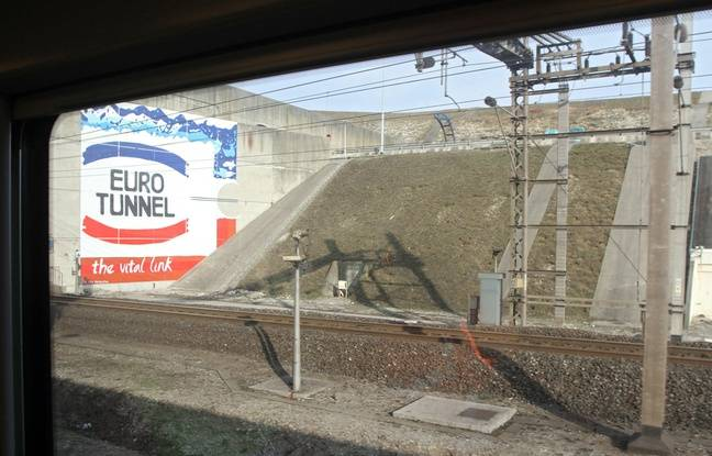 648x415 groupe eurotunnel appelle desormais getlink