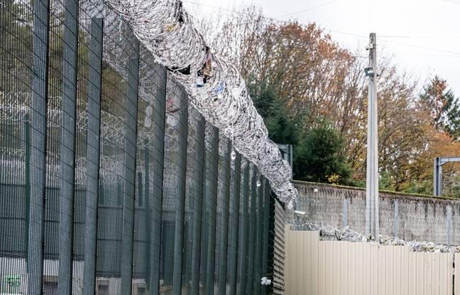 Coronavirus dans le Vaucluse : Un nouveau cas dans la prison du Pontet