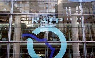 Le parquet de Paris a ouvert le 5 septembre une enquête préliminaire, notamment pour abus de confiance, après avoir été saisi par la Cour des comptes qui a rendu public mardi un rapport accablant sur la gestion par la CGT du comité central d'entreprise (CCE) de la RATP.