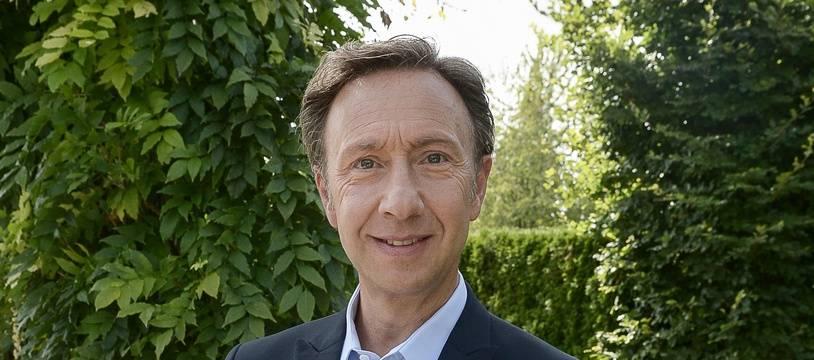 Stéphane Bern demande « un peu d'imagination » pour déconfiner le patrimoine
