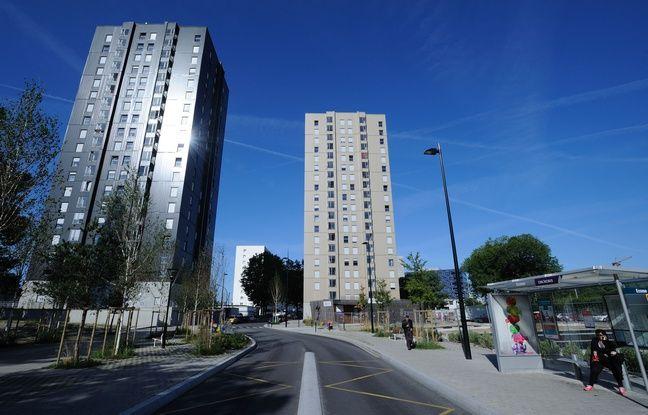 Nantes: La ligne C3 déviée jusqu'à dimanche après le caillassage d'un bus à Malakoff