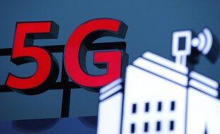La 5G sera lancée fin novembre en France