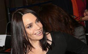 L'actrice s'est confiée sur une expérience d'anthropophagie dans sa jeunesse.