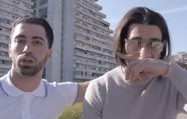 VIDEO. Les immanquables du jour: Le live YouTube de PNL, Jamel Debbouze et Cristiano Ronaldo