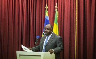La mère du président gabonais Ali Bongo veut faire interdire la diffusion d'un documentaire la concernant. (image d'illustration)