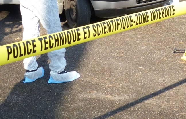 VIDEO. Toulouse: Un jeune suspect mis en examen dans le double meurtre de la gare Matabiau