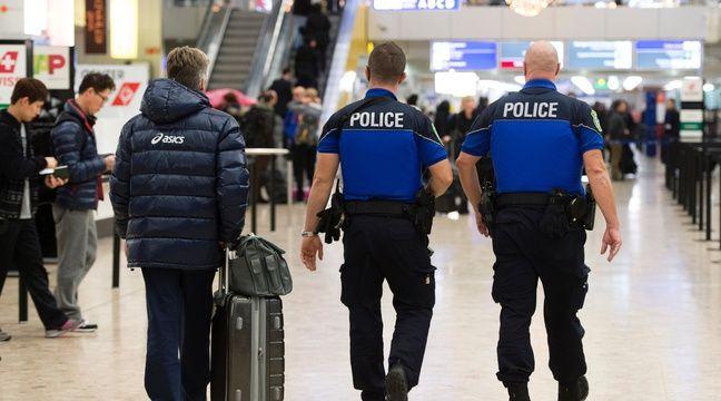 Terrorisme: Que sait-on de la situation à Genève?