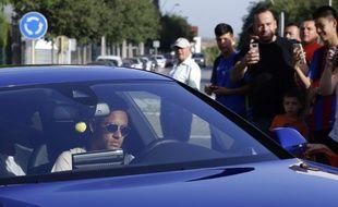 Neymar est une star internationale, ce qui est plutôt cool pour une Ligue 1 qui cherche à s'exporter...