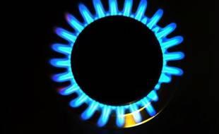"""L'état actuel des stocks de gaz en France est """"insuffisant"""" pour assurer l'approvisionnement du pays en cas de vague de froid exceptionnelle cet hiver, a prévenu jeudi GRTgaz, filiale de GDF Suez qui gère l'essentiel du réseau français de gazoducs."""