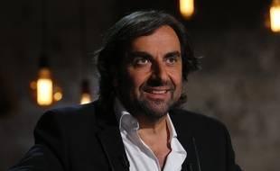 André Manoukian a confirmé l'arrêt du télé-crochet diffusé sur D8.