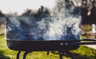 Y aura-t-il de la place pour des substituts végétaux à la viande sur votre barbecue cet été?