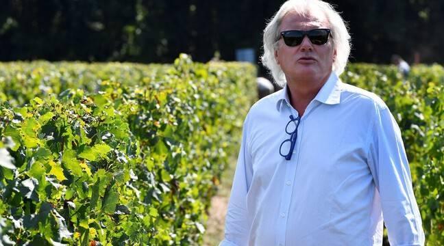 Bordeaux : Deux personnalités du vin jugées pour prise illégale d'intérêts en lien avec le classement des grands crus de Saint Emilion