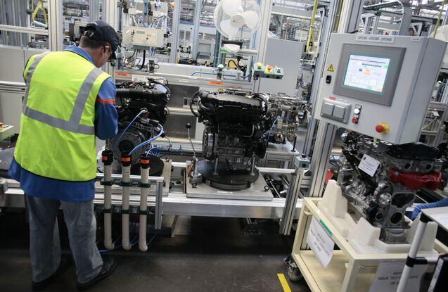 648x415 usine douvrin groupe automobile stellantis