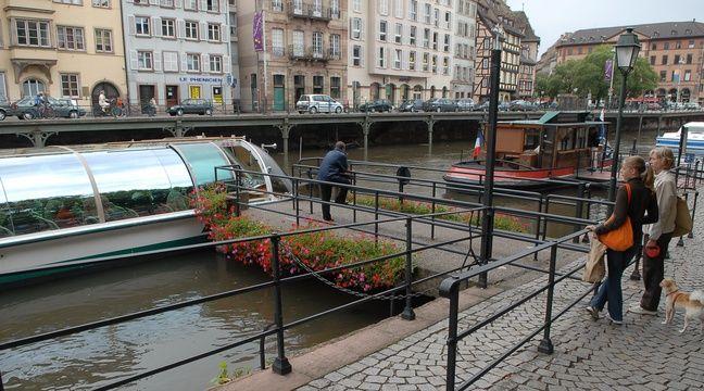strasbourg comment batorama compte d fendre son titre de premi re attraction touristique. Black Bedroom Furniture Sets. Home Design Ideas