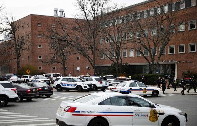 nouvel ordre mondial | Etats-Unis: Au moins 19 ans de prison pour un policier ayant tué un homme Noir