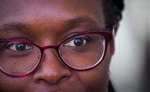 Sibeth Ndiaye, porte-parole du gouvernement