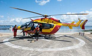 Deux accidents ont eu lieu dans les Hautes-Pyrénées en 2003 et 2006. Photo : Sebastien Ortola