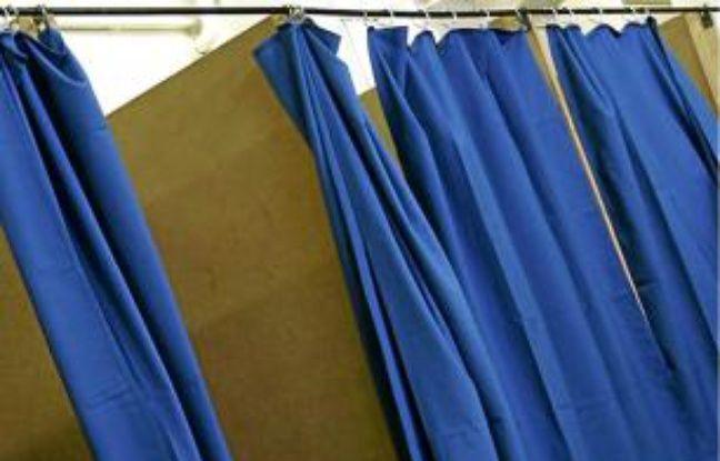 Le PS ouvrira 9000 bureaux de vote.