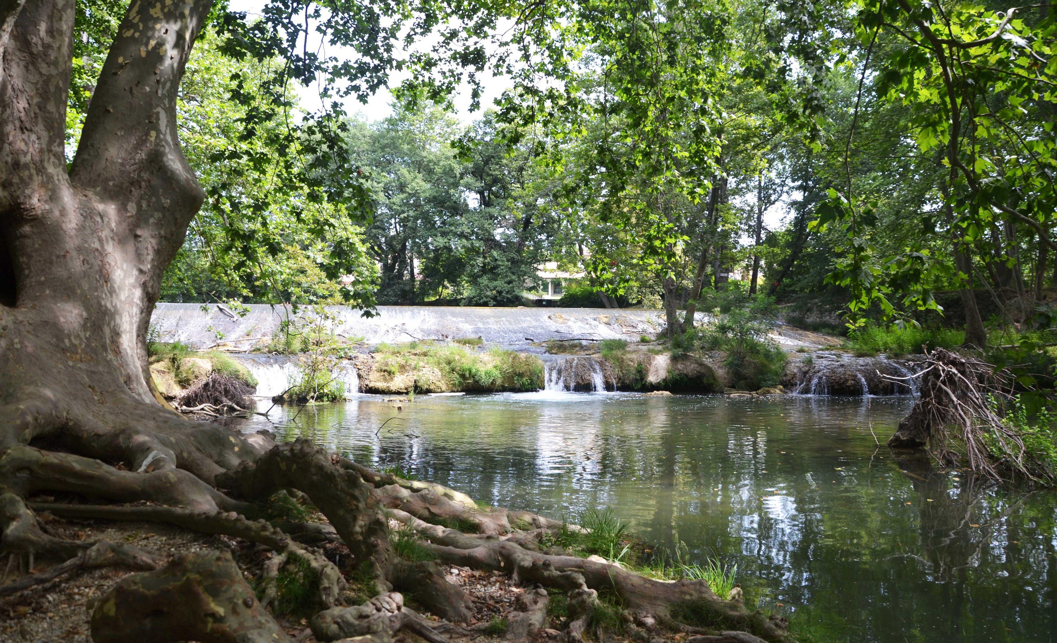 Montpellier Le 171 Top 5 187 Des Meilleurs Endroits Pour Se