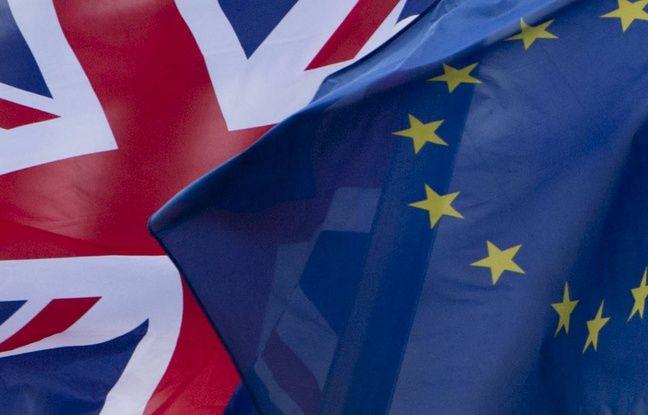 Brexit: Bruxelles laisse jusqu'à fin septembre à Londres pour soumettre une proposition écrite