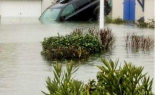 La tempête Xynthia a fait 53 morts essentiellement en Vendée et Charente-Maritime.