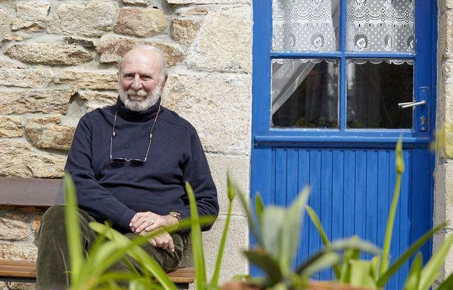 Jean-Pierre Marielle : Un seigneur du cinéma breton