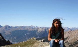 La Française Cedella Roman a passé 15 jours dans un centre américain pour migrants pour avoir accidentellement passé la frontière entre le Canada et les Etats-Unis lors de son jogging.