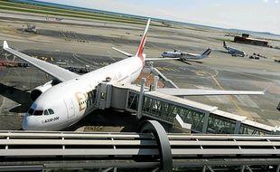 L'aéroport Nice Côte d'Azur proposera de nouvelles destinations en 2014.