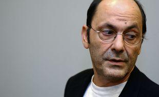 Jean-Pierre Bacri s'est éteint à l'âge de 69 ans.