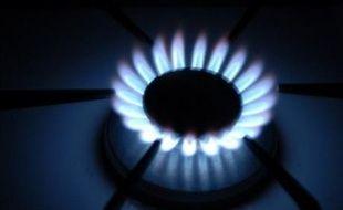 """Les tarifs du gaz pour les particuliers se chauffant au gaz ont déjà augmenté deux fois cette année: de 4% début janvier et de 5,5% fin avril. Ces hausses étaient liées au """"contexte international de hausse du coût d'importation du gaz naturel"""" due à la hausse du prix du pétrole, qui vole de record en record sur les marchés internationaux."""
