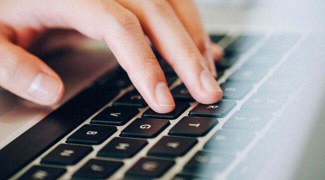 Internet : La récente panne mondiale « n'a pas été causée » par une cyberattaque