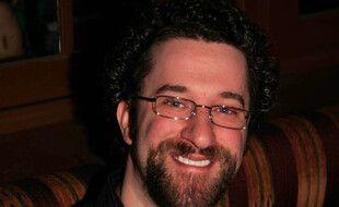 L'interprète de Screech dans «Sauvés par le Gong», Dustin Diamond