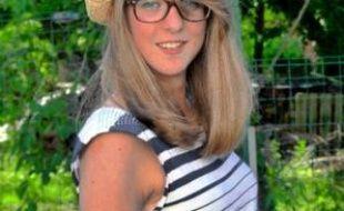 La jeune joggeuse portée disparue dimanche 10 octobre 2010, a été retrouvée dans la nuit de dimanche à lundi, en Seine-et-Marne.