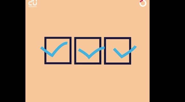 video s natoriales quelles sont les conditions pour tre candidat. Black Bedroom Furniture Sets. Home Design Ideas