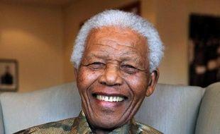 Nelson Mandela, héros la lutte contre le régime raciste d'apartheid et premier président noir de l'Afrique du Sud démocratique, est mort jeudi à l'âge de 95 ans, a annoncé le chef de l'Etat Jacob Zuma à la télévision.