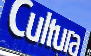 Cultura va installer son siège à Mérignac.