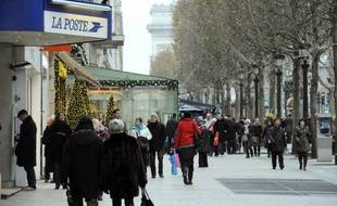 La France a dépassé le cap des 65 millions d'habitants depuis 2010, selon plusieurs notes de l'institut national de la statistique, l'Insee, publiées en 2011.