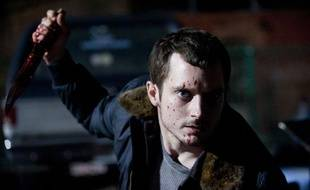 Image du film«Maniac» de Franck Khalfoun.
