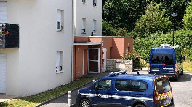 Fillettes mortes près de Brest : La mère reconnaît être à l'origine des décès