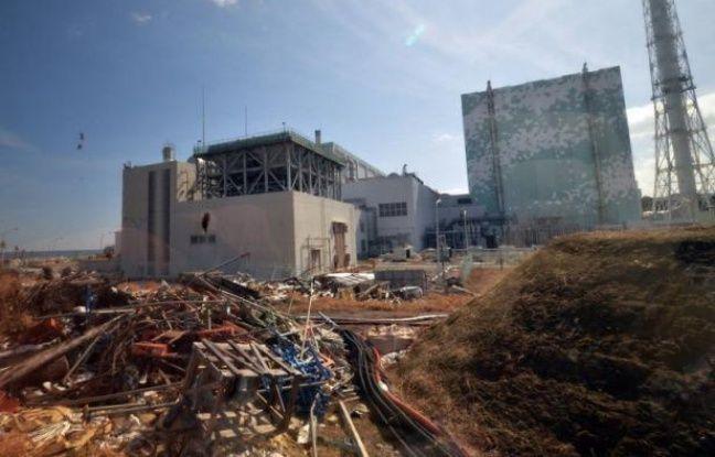 Quatre Japonais sur cinq veulent voir leur pays se détacher du nucléaire pour finir par l'abandonner complètement, selon un sondage publié dimanche, un an après la catastrophe de Fukushima.