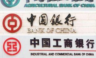 La récente introduction d'une plus grande flexibilité des taux d'intérêt en Chine est un signe fort et inattendu de relance des réformes économiques au moment où une nouvelle génération de dirigeants se prépare à accéder au pouvoir cet automne, selon les analystes.