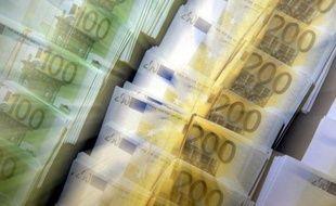 Le ministre allemand des Finances Wolfgang Schäuble a assuré mardi que l'avenir de la monnaie unique se jouait avec la résolution de la crise budgétaire de l'Irlande, qui vient de faire appel à l'aide internationale.