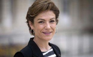 L'ancienne ministre Chantal Jouanno, nouvelle sénatrice UMP de Paris, a confirmé vendredi dans un chat au Monde.fr qu'elle sera candidate dans le XIIe arrondissement de la capitale à l'occasion des municipales de 2014.
