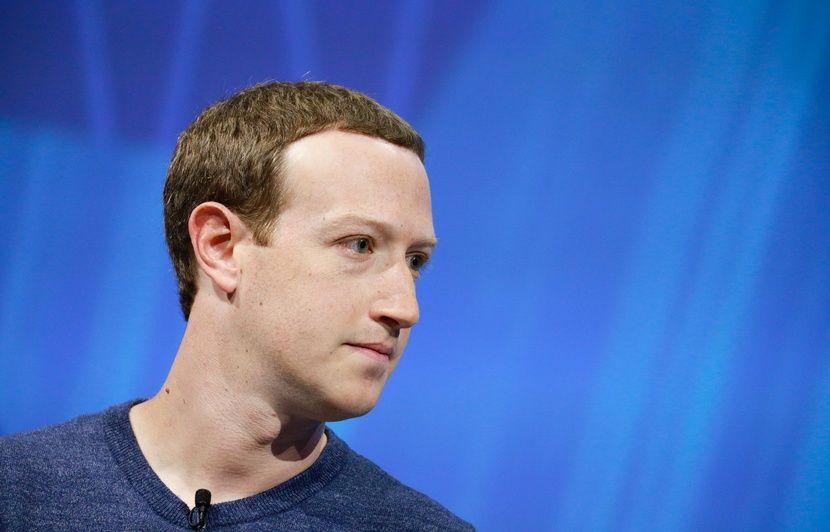 Instagram: Les usagers pourront désormais dénoncer la désinformation