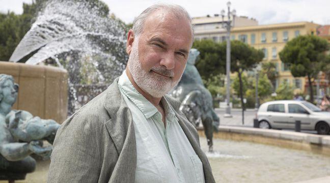 Primaire écologiste : Le candidat niçois Jean-Marc Governatori fait part de ses « gros doutes » sur le résultat