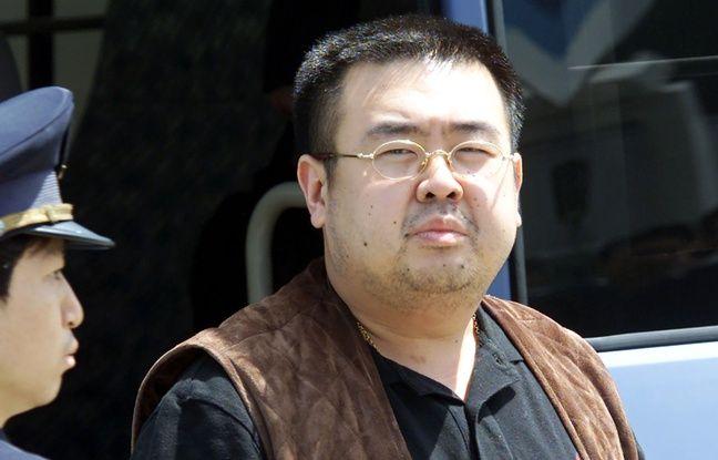 Kim-Jong-nam, le demi-frère de Kim-Jong-un, a été retrouvé assassiné en Malaisie.