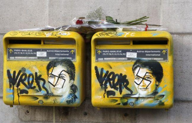 Marseille: Renaud Muselier, Bernard Laporte et d'autres personnalités lancent un appel contre l'antisémitisme